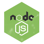 Nodejs Tutorial
