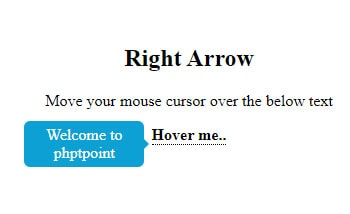 right-arrow