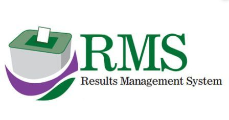 Download Student Result Management System