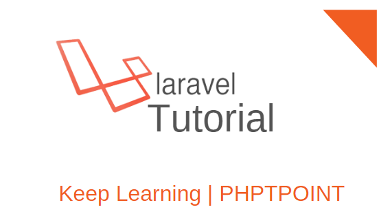 Laravel Tutorial for Beginners