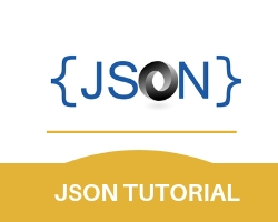 JSON tutorial | json tutorial for beginners - Phptpoint