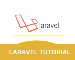 What is the Laravel Request Object with Suitable Example