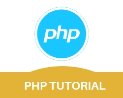 PHP Constructor and Destructor Example - Phptpoint com