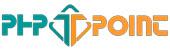 phptpoint